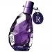 Replay Stone EDT 30 ml