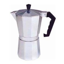 Perfect home 28405 kávéfőző