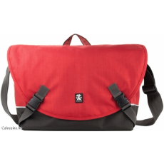 CRUMPLER - Proper Roady 9000 deep red