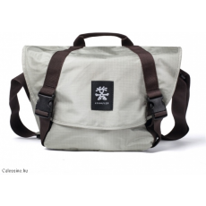 CRUMPLER - Light Delight 6000 platinum