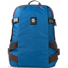 CRUMPLER - Light Delight Full Photo Backpack sailor blue