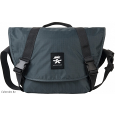 CRUMPLER - Light Delight 6000 steel grey