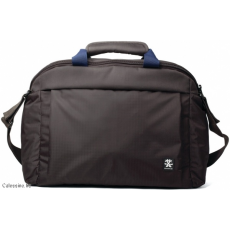 CRUMPLER - Track Jack Daytripper deep brown