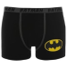 DC Comics férfi boxeralsó - Batman