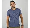 L méret Asos férfi póló férfi póló