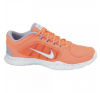 Nike Flex Trainer 4 férfi cipő