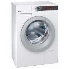 Gorenje W98F65I/I mosógép és szárító