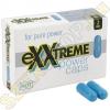 Hot EXXtreme férfiasság potencianövelő tabletta - 2 darab - 2