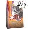 MATINA Smilla Kitten - 10 kg