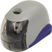 Eagle Battery-operated pencil sharpener M5033B ALFA blue tmk0140025