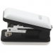 Eagle Stapler: In-Touch S5148 white and black zsk3320025