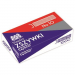 Grand Staples: small size NO.10 (10) zsk0160025