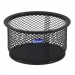 Eagle Wire mesh paperclip box: TY-191 prk1160025
