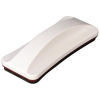 OFFICE PRODUCTS Dry wipe magnetic board eraser 2x3 SLIM xsk0810381.