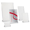 PANTA PLAST STANDING PRESENTATION FRAME  ONE-SIDED 15 X 23 CM 5902156973014