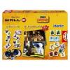 Walt Disney játékok Wall-E szupercsomag