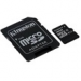 Kingston MicroSDHC 16GB Class 10 SDC10G2/16GB