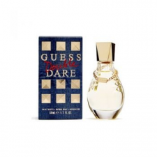 Guess Double Dare EDT 50 ml parfüm és kölni