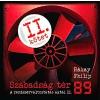 Magánkiadás RÁKAY PHILIP - SZABADSÁG TÉR 89 - A RENDSZERVÁLTOZTATÁS AKTÁI II.