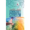 SZÁNTAI ANDA - SZEMENSZEDETT SZERELEM - VÖRÖS RÓZSA TÖRTÉNETEK 1.