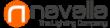 SLV Világítás webáruház