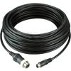 10 méteres tolatókamera toldó kábel PVST szetthez