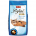 Animonda Cat Rafiné Cross Adult, csirke, lazac és garnéla 1,5 kg
