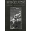 Bertók László Firkák a szalmaszálra