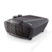 Solac Hűtő-fűtő ventilátor, 2000W SOLAC (UGT03)