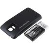 Powery Utángyártott akku Samsung Galaxy S5 Dx 3800mAh