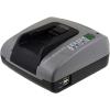 Powery akkutöltő USB kimenettel Black&Decker fúrócsavarozó HP146F4LBK 2000mAh