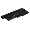 Powery Utángyártott akku IBM ThinkPad R60e 7800mAh