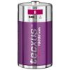 Powery Tecxus akku típus HR20 10000mAh