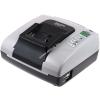 Powery akkutöltő USB kimenettel Bosch típus 2607336078