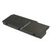 Powery Utángyártott akku Acer Aspire 5520-402G25Mi