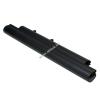 Powery Utángyártott akku Acer Aspire 5810TG-D45F