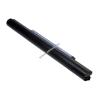 Powery Utángyártott akku Acer Aspire 3820TG-544G64N