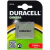 DURACELL akku Canon PowerShot TX1 (Prémium termék)