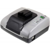 Powery helyettesítő akkutöltő USB kimenettel AEG típus PBA7224MB