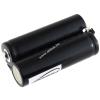 Powery Utángyártott akku adatgyűjtő Teklogix típus A2802-0005-02