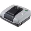 Powery akkutöltő USB kimenettel szerszámgép Bosch típus 2 607 336 039