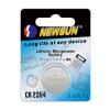 Powery NewSun lithium gombelem típus 2354