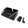 ENERSYS Akkutöltő iRobot Roomba APS500
