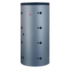 wolf SPU-2-W-500 Fűtési puffer tároló indirekt tároló
