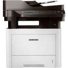 Samsung SL-M3870FD nyomtató