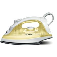 Bosch TDA2325 vasaló