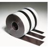 Öntapadó mágneses szalag, 25 mm x 3 m