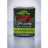 Big Star Street Kínai szálas zöld tea 100 g