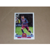 Panini 2015 Donruss Pitch Kings #21 Neymar
