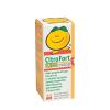CitroFort KIDS csepp grapefruitmag-kivonat tartalmú étrend-kiegészítő gyermekeknek 20 ml